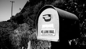 message-to-the-mail-man-by-gajman